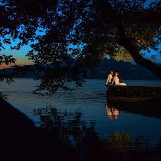 Wedding photographer NIKOS SIAMOS (siamos). Photo of 17.07.2014