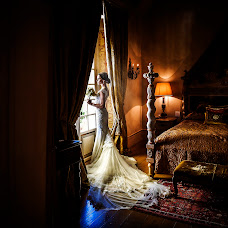Wedding photographer Andrea Pitti (pitti). Photo of 12.05.2018