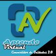 Mi Conversor 2.0 Aprende Virtual
