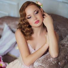 Wedding photographer Evgeniya Motasova (motafoto). Photo of 30.01.2016