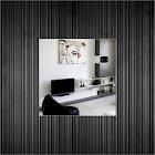 TV-Schrank Design-Ideen icon