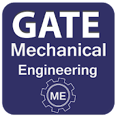 GATE Mechanical Engineering 2018 Exam Preparation