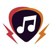 Aplicación de Musica