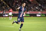 Coupe de France: Blammage voor Lille, PSG op cruise control