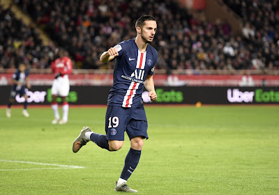 Coupe de France : Exploit d'Épinal (National 2) qui sort le LOSC, le PSG en route vers les quarts