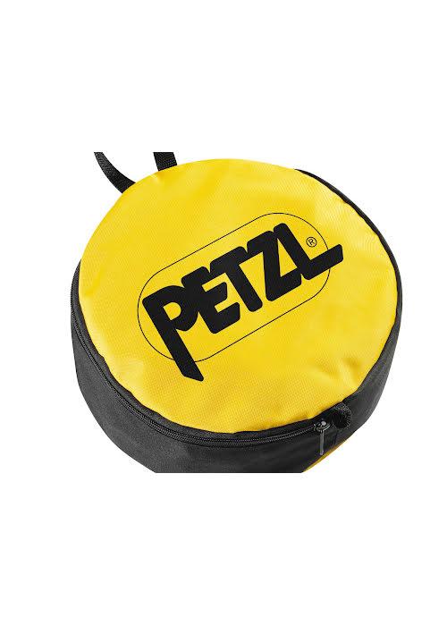 Petzl Eclipse