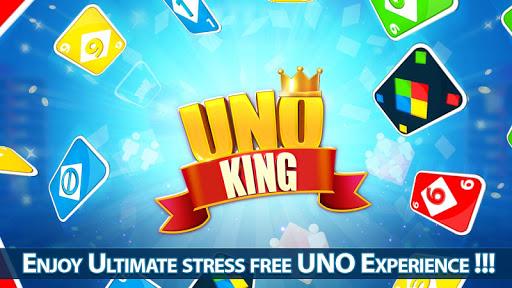 UNO Kingu2122 1.6 com.bigcodegames.uno.king apkmod.id 1