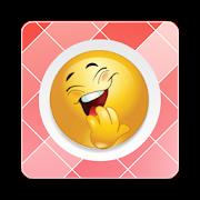 Hindi Jokes | हिंदी चुटकुले | हिंदी जोक्स