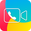 JusTalk - Face Time,Video Call icon
