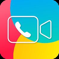 JusTalk - Best Free Video Call