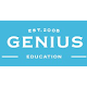 Download Genius Education For PC Windows and Mac