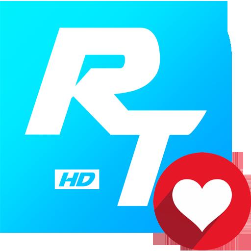 Radio Tamil HD - Apps on Google Play
