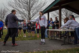 Photo: Find Your Greatness 5K Run/Walk After Race  Download: http://photos.garypaulson.net/p620009788/e56f73b6c
