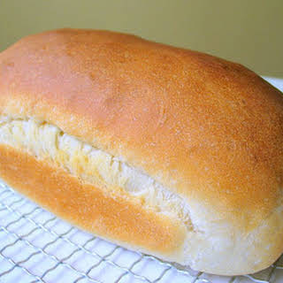 Cake Flour Bread Recipes.