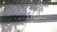 LA VILLA WULAI