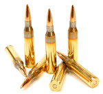 Get Top Branded Ammo In Wholesale