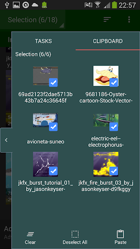 download anonytun pro apksum