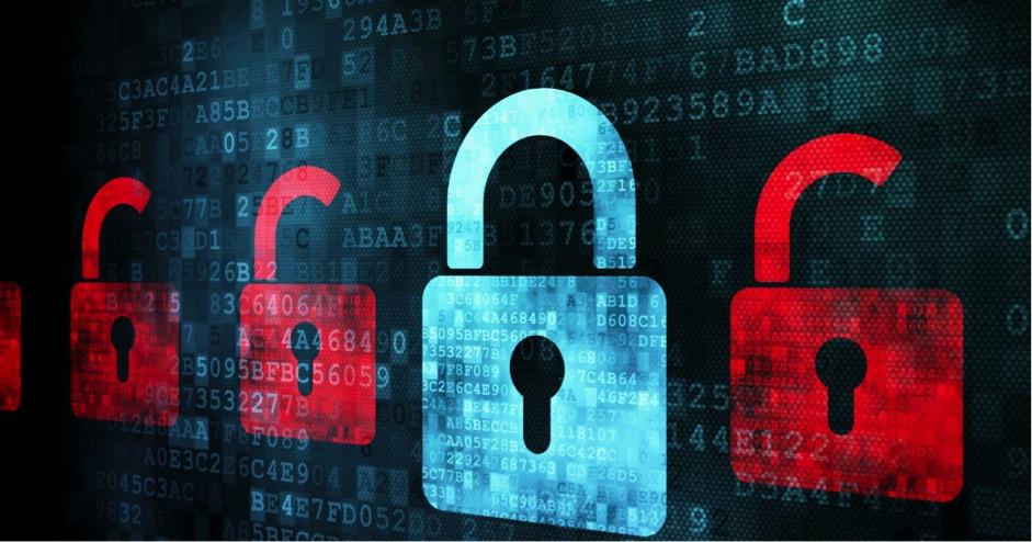 social-media-security