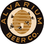 Logo of Alvarium Trail Candy Neipa