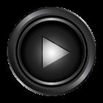 Music Player 2020.5.0
