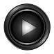 Music Player - Androidアプリ