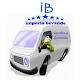 Imperia Bevande servizio a domicilio for PC Windows 10/8/7