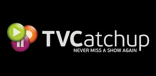 Tvcatchup android app leaves beta, offers mobile tv for uk users.