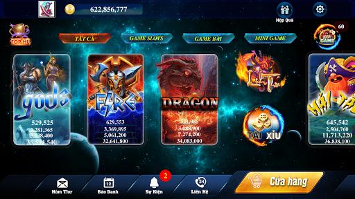 M86 Games  screenshots 1