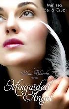Photo: MisguidedAngel_B.indd