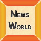 News World