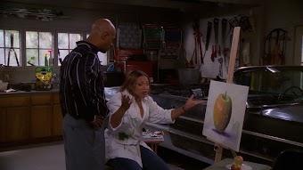 Jay the Artist