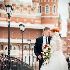 Wedding photographer Igor Fedorov (FedorOFF). Photo of 17.09.2015