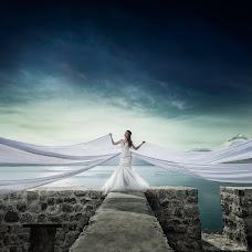 Wedding photographer Giyasettin Piskin (giyasettin). Photo of 28.12.2016