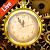 Retro Golden Clock Wallpaper Live 2019 file APK for Gaming PC/PS3/PS4 Smart TV