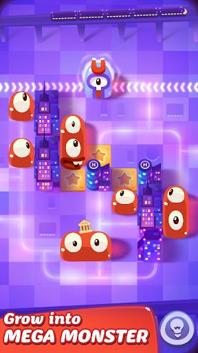 Pudding Monsters screenshot 10