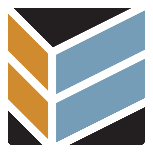 Building Trades Credit Union app (apk) free download for Android/PC/Windows