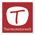 Thermometer / Hygrometer Shop icon