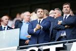 """Baas Manchester City niet tevreden over seizoen: """"De Competitie alleen winnen, is niet genoeg"""""""