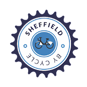 Sheffield bikesharing
