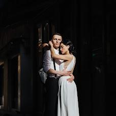 Jurufoto perkahwinan Dimitri Kuliuk (imagestudio). Foto pada 26.04.2019