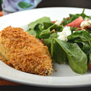Chicken Breast Or Thigh Recipes.