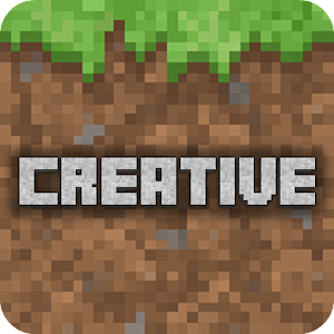 Creative Craft – Girls & Boys for PC and MAC