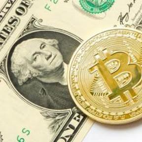 Liquid ビザやマスターカードでビットコインなど仮想通貨の購入が可能に「近い将来」円やドルの対応も