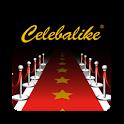 Celebalike icon