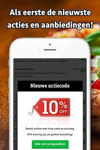 Társkereső alkalmazás iphone nl