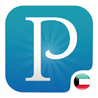 Payit icon