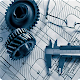 Download MECHANICAL DESIGN AND GD&T For PC Windows and Mac