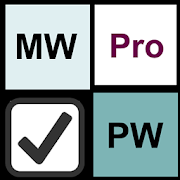 App MW-Pen App Enabler Pro Key APK for Windows Phone