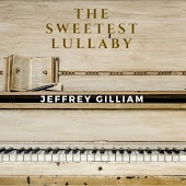 The Sweetest Lullaby