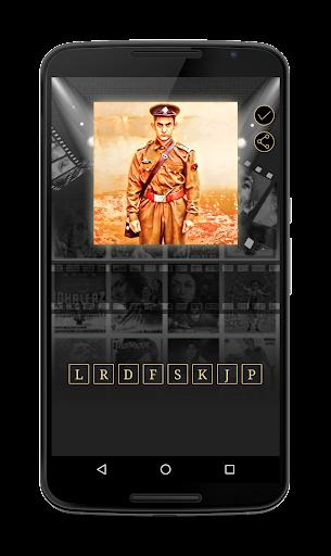 Guess Bollywood Movie 1.0.2 screenshots 3